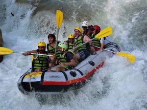 Rafting1 2