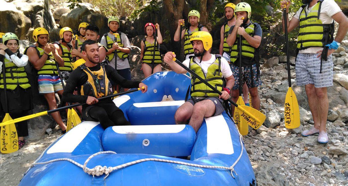 Rafting4 2