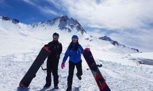 snowboard kayak egitimi 4