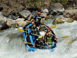 Rafting11 2