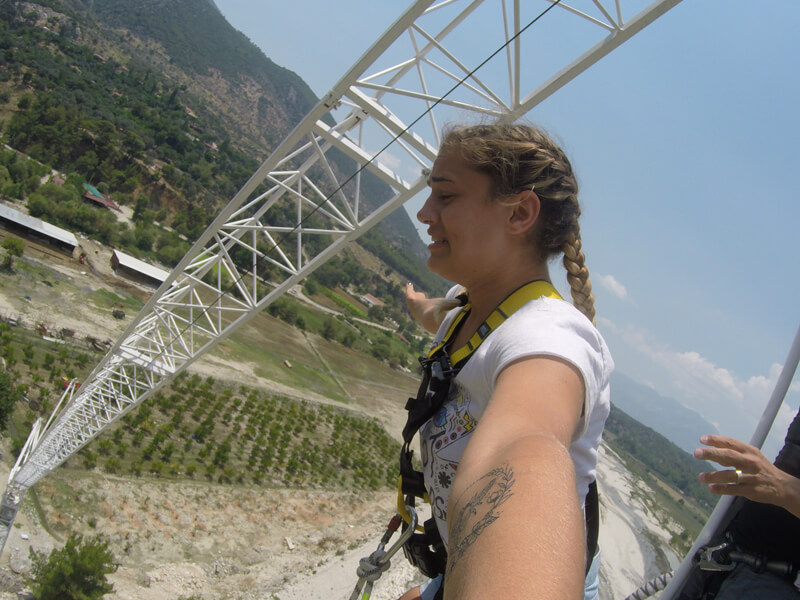 Bungeejumping11