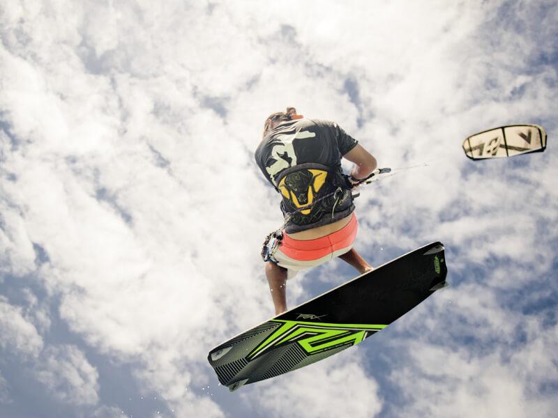 Kitesurf2 1
