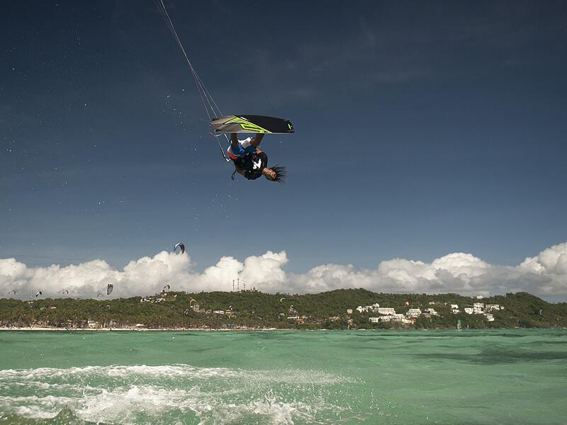 Kitesurf4 1