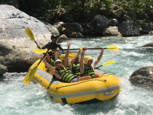 Rafting5 3