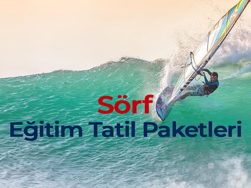 Ana-Sayfa_SörfEğitimTatilPaketleri (1)