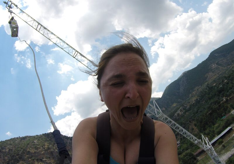 Bungeejumping10