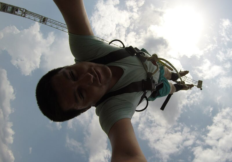 Bungeejumping2