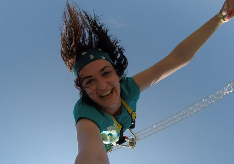 Bungeejumping6