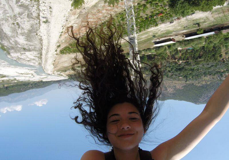 Bungeejumping9