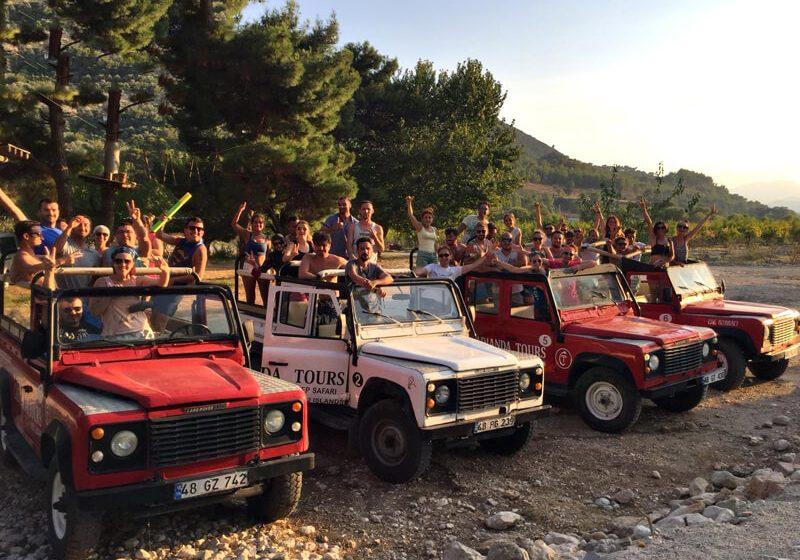 Jeep Safari9 (1)