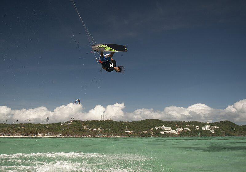 Kitesurf4 (1)
