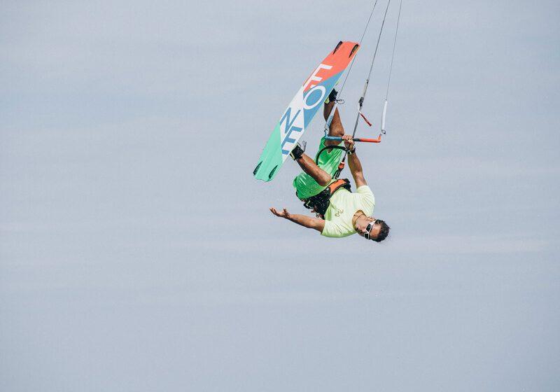Kitesurf8 (1)
