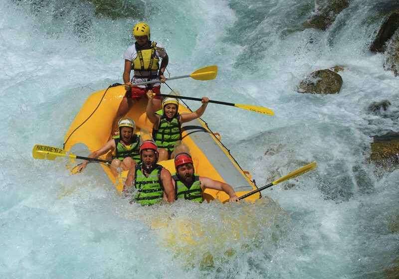 Rafting10 (3)
