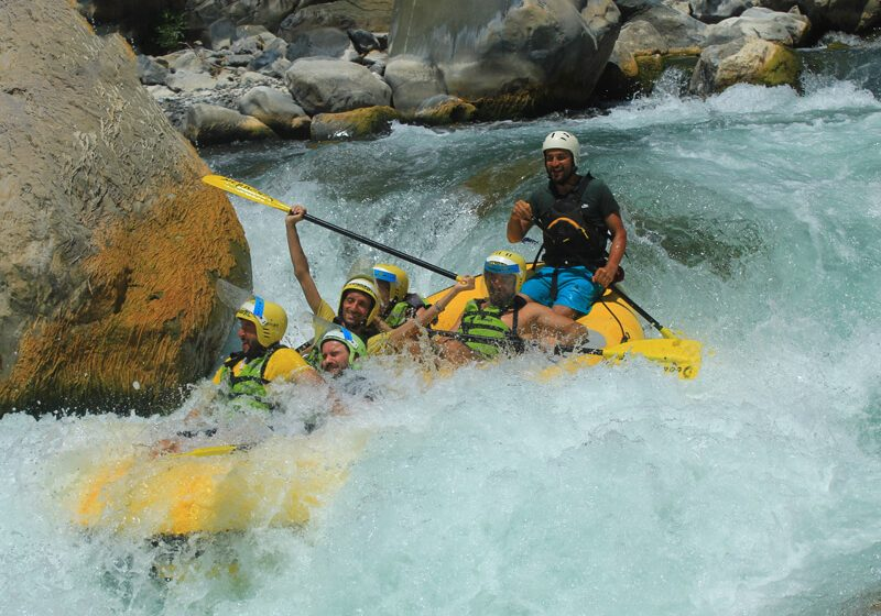 Rafting11 (3)
