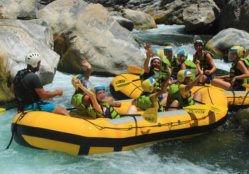 Rafting12 (2)