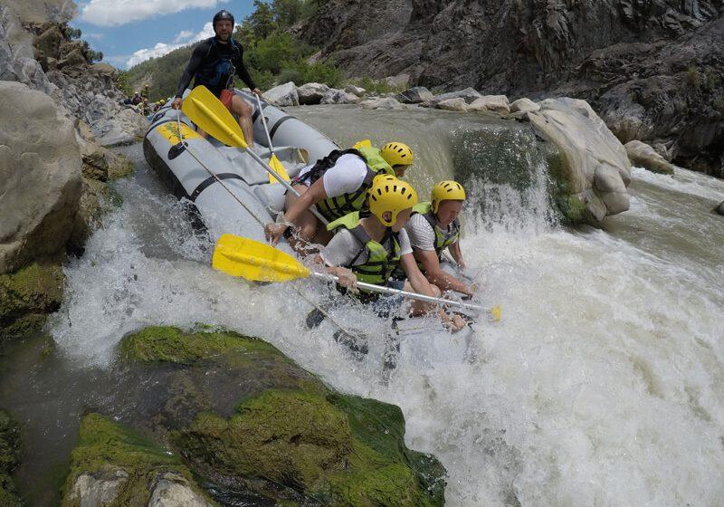 Rafting2 (5)