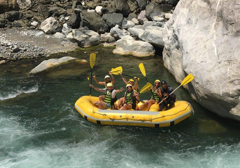 Rafting3 (5)
