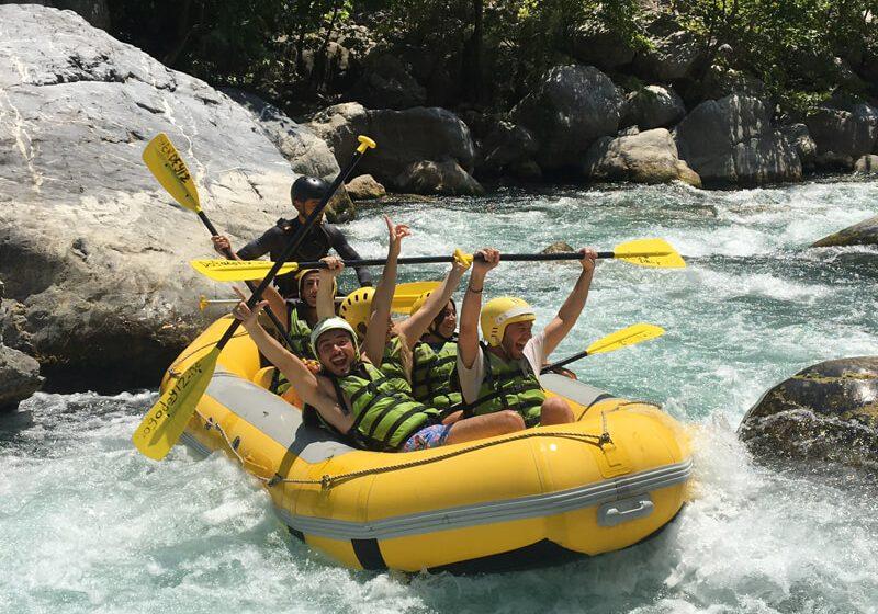 Rafting5 (3)