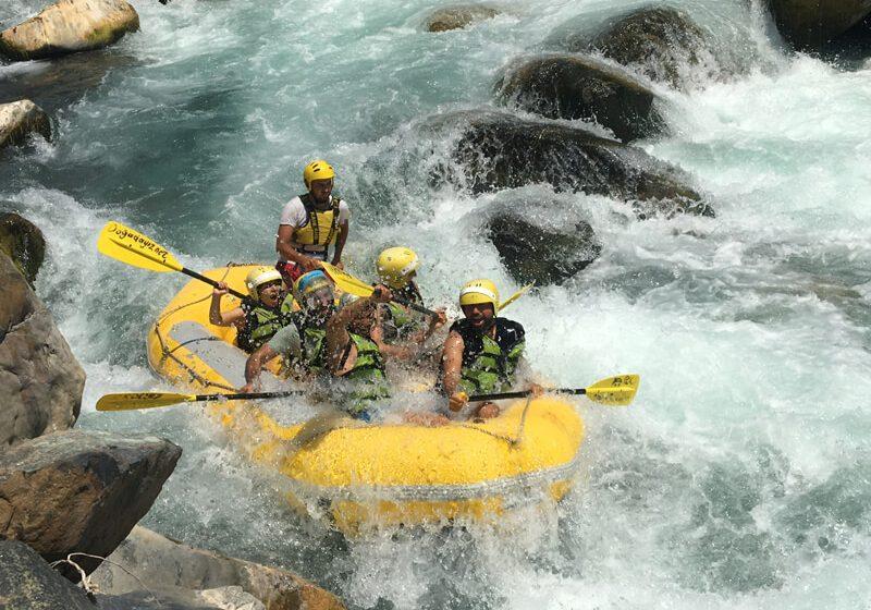 Rafting7 (3)