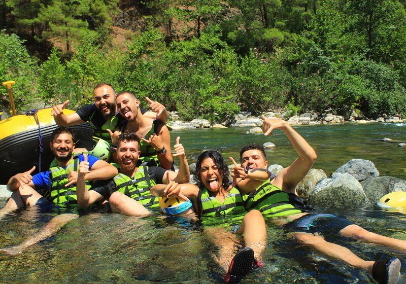 Rafting8 (3)