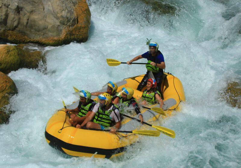 Rafting9 (3)