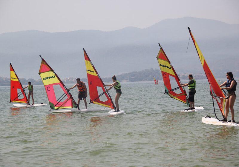Rüzgar Sörfü5 (1)
