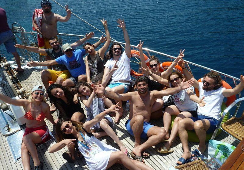 Tekne Turu1 (1)