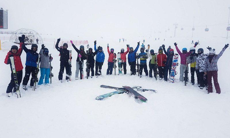 kayak-snowboard-temel-egitim-paketi-10