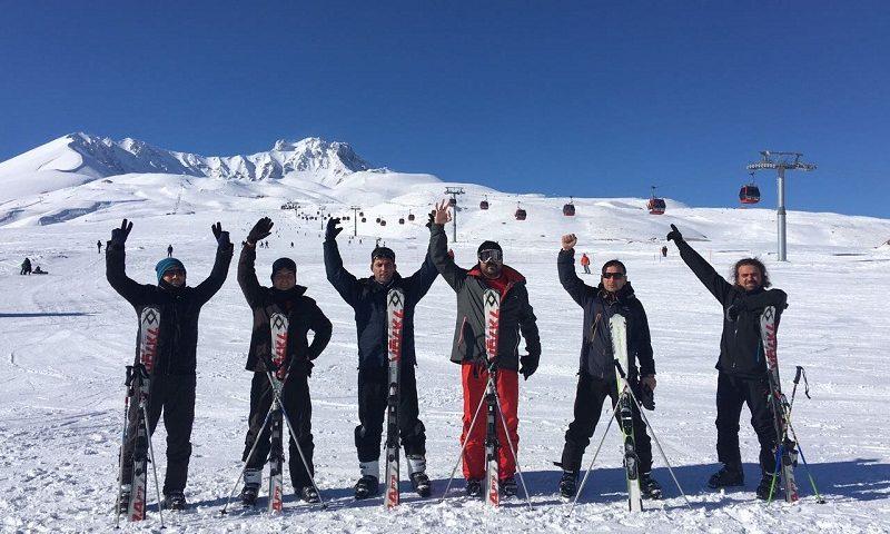 kayak-snowboard-temel-egitim-paketi-2