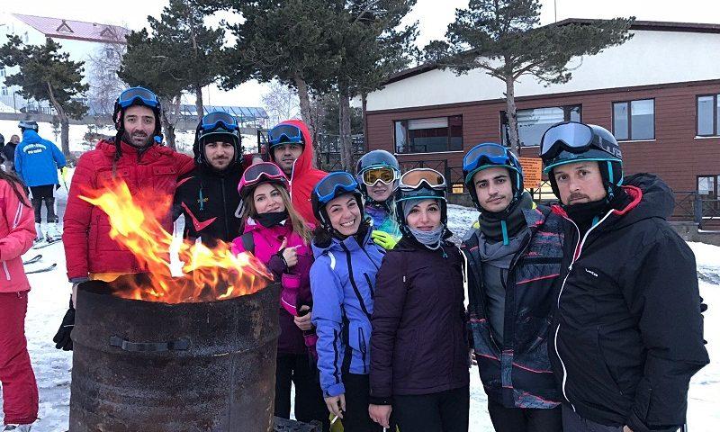 kayak-snowboard-temel-egitim-paketi-4