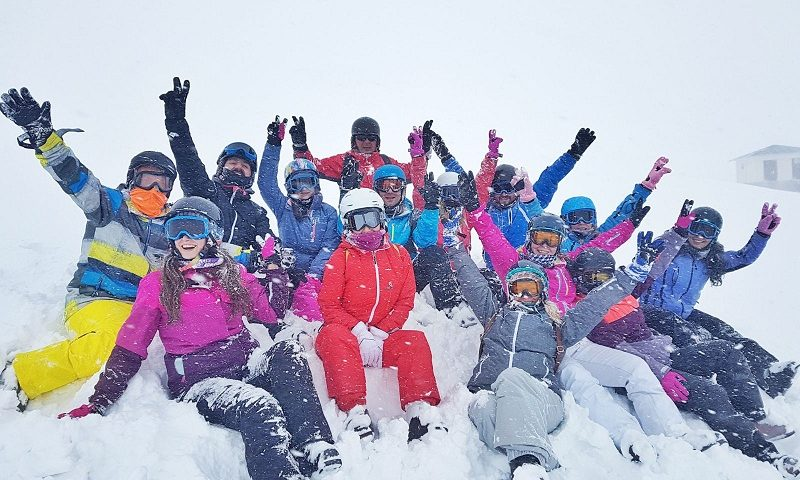 kayak-snowboard-temel-egitim-paketi-6
