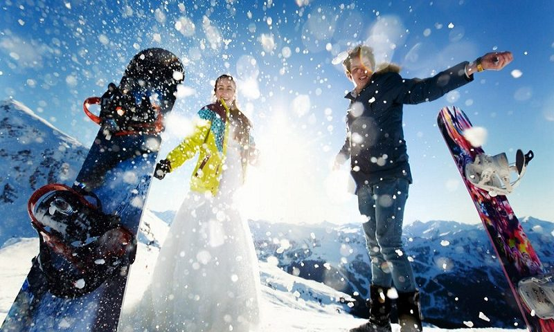 kayak-snowboard-temel-egitim-paketi-7