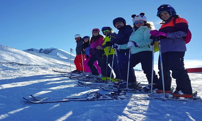 kayak-snowboard-temel-egitim-paketi-8