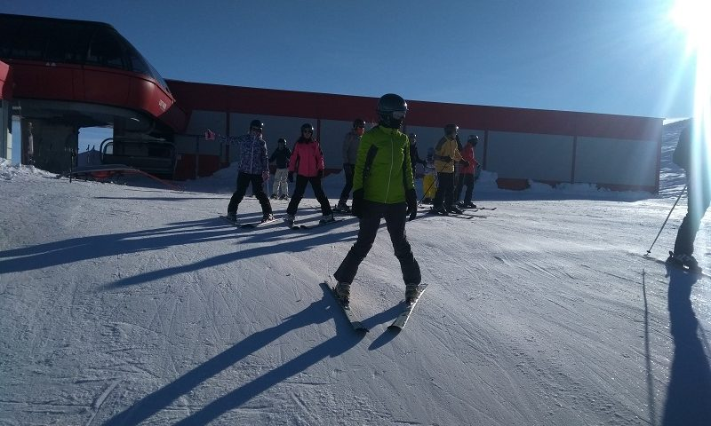 kayak-tecrube-paketi-4