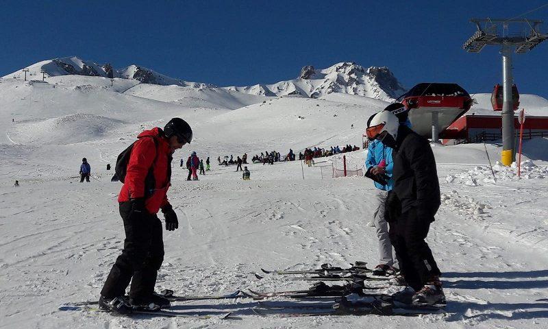 kayak-tecrube-paketi