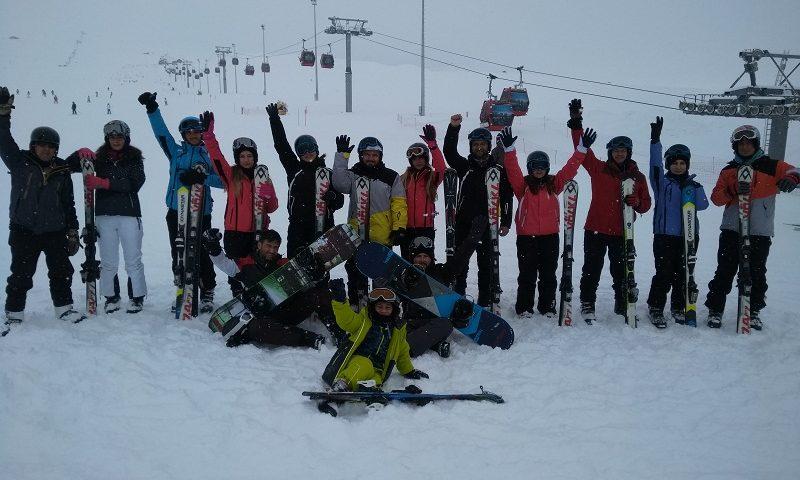 snowboard-kayak-egitimi-2