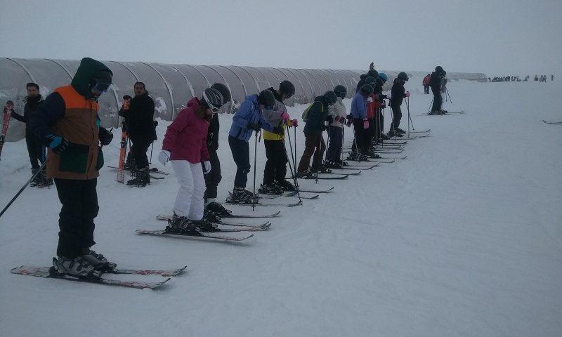 snowboard-kayak-egitimi-3