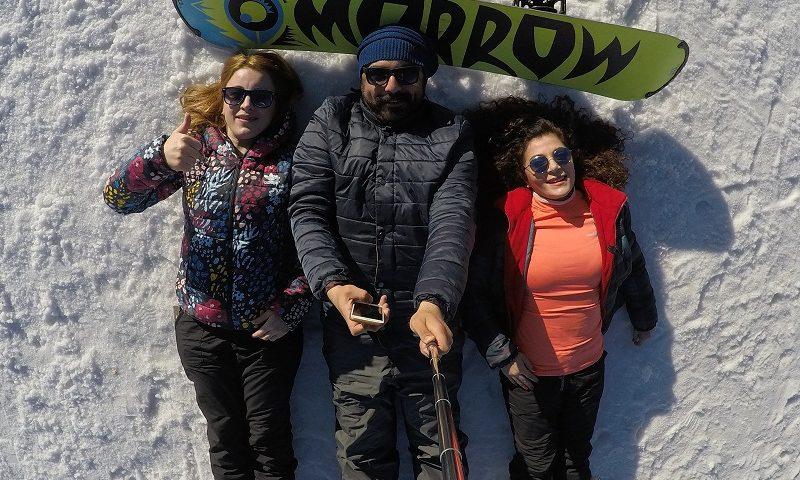 snowboard-kayak-egitimi